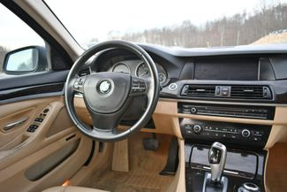 2011 BMW 535i xDrive Naugatuck, Connecticut 10