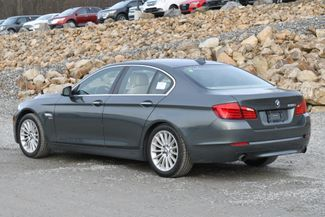2011 BMW 535i xDrive Naugatuck, Connecticut 2