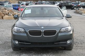 2011 BMW 535i xDrive Naugatuck, Connecticut 7
