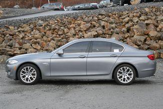 2011 BMW 535i xDrive Naugatuck, Connecticut 1