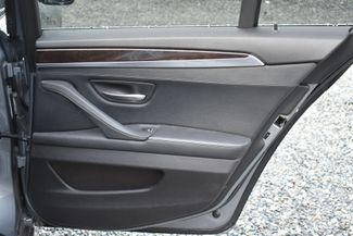 2011 BMW 535i xDrive Naugatuck, Connecticut 11