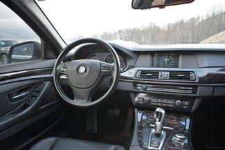 2011 BMW 535i xDrive Naugatuck, Connecticut 15