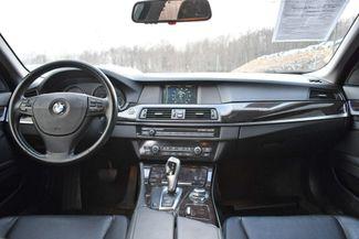 2011 BMW 535i xDrive Naugatuck, Connecticut 16
