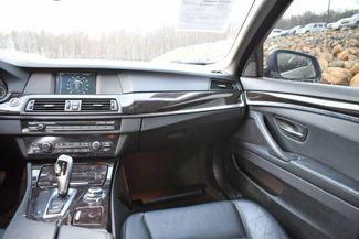 2011 BMW 535i xDrive Naugatuck, Connecticut 17
