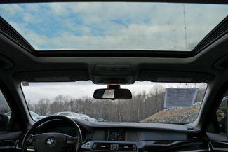 2011 BMW 535i xDrive Naugatuck, Connecticut 18