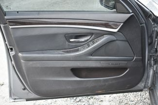 2011 BMW 535i xDrive Naugatuck, Connecticut 19