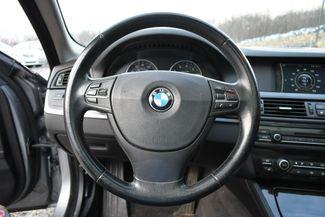 2011 BMW 535i xDrive Naugatuck, Connecticut 20