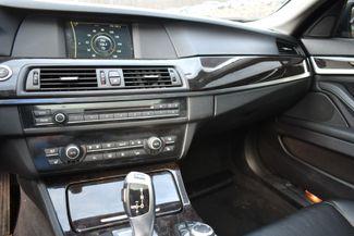 2011 BMW 535i xDrive Naugatuck, Connecticut 21