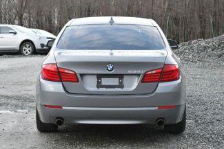 2011 BMW 535i xDrive Naugatuck, Connecticut 3