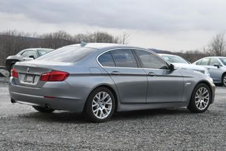 2011 BMW 535i xDrive Naugatuck, Connecticut 4