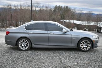 2011 BMW 535i xDrive Naugatuck, Connecticut 5