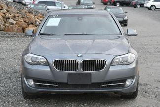 2011 BMW 535i xDrive Naugatuck, Connecticut 7