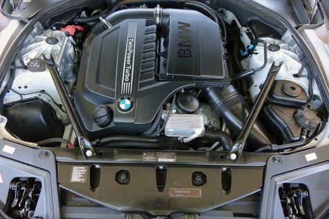 2011 BMW 535i xDrive Sedan* Nav* BU Cam* AWD* EZ Finance**   Plano, TX   Carrick's Autos in Plano, TX