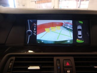2011 Bmw 535 X-Drive, BACK-UP CAMERA, LOADED AND SERVICED Saint Louis Park, MN 6