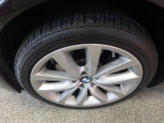2011 Bmw 535 X-Drive, BACK-UP CAMERA, LOADED AND SERVICED Saint Louis Park, MN 27