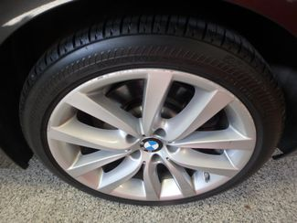 2011 Bmw 535 X-Drive, BACK-UP CAMERA, LOADED AND SERVICED Saint Louis Park, MN 24