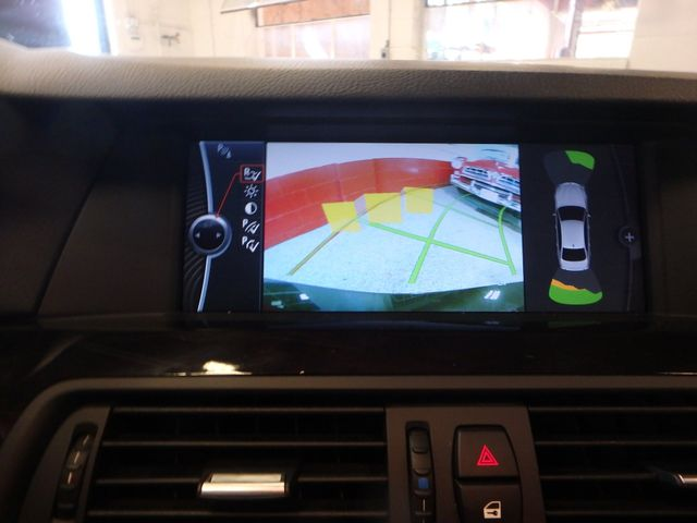 2011 Bmw 535 -Drive, BACK-UP CAMERA, LOADED AND SERVICED Saint Louis Park, MN 6
