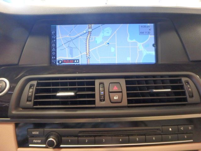 2011 Bmw 535 -Drive, BACK-UP CAMERA, LOADED AND SERVICED Saint Louis Park, MN 18