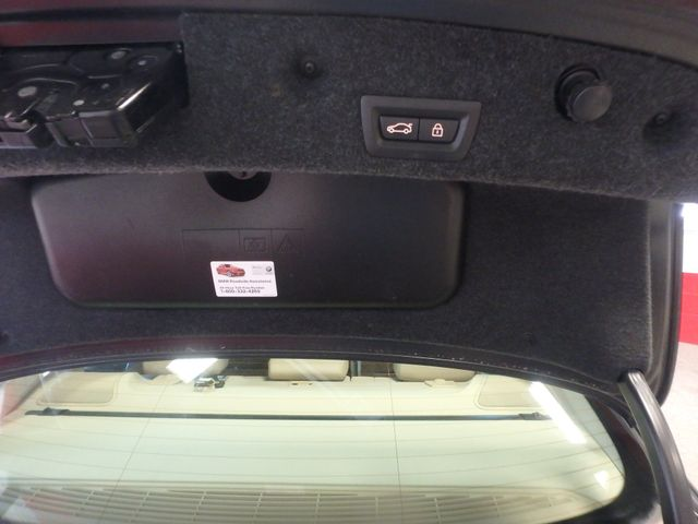 2011 Bmw 535 -Drive, BACK-UP CAMERA, LOADED AND SERVICED Saint Louis Park, MN 20