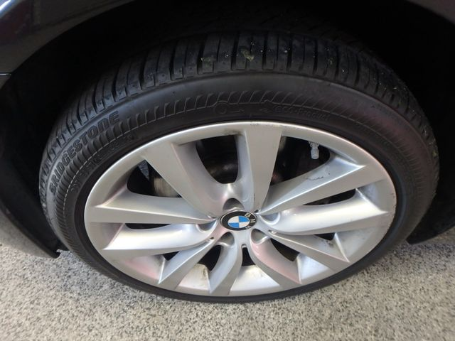 2011 Bmw 535 -Drive, BACK-UP CAMERA, LOADED AND SERVICED Saint Louis Park, MN 27