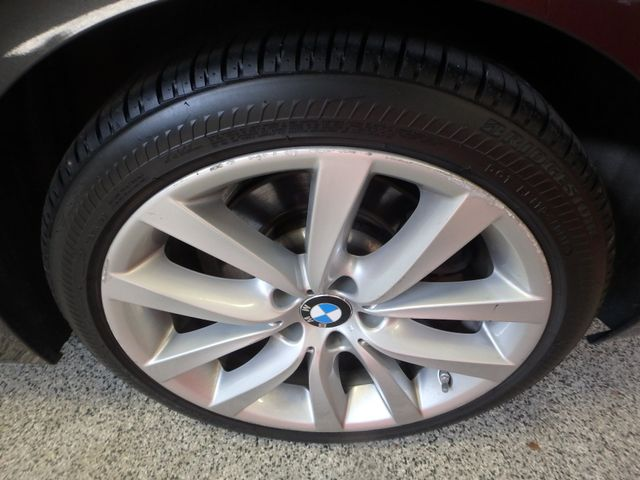 2011 Bmw 535 -Drive, BACK-UP CAMERA, LOADED AND SERVICED Saint Louis Park, MN 24