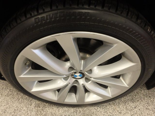 2011 Bmw 535 -Drive, BACK-UP CAMERA, LOADED AND SERVICED Saint Louis Park, MN 25