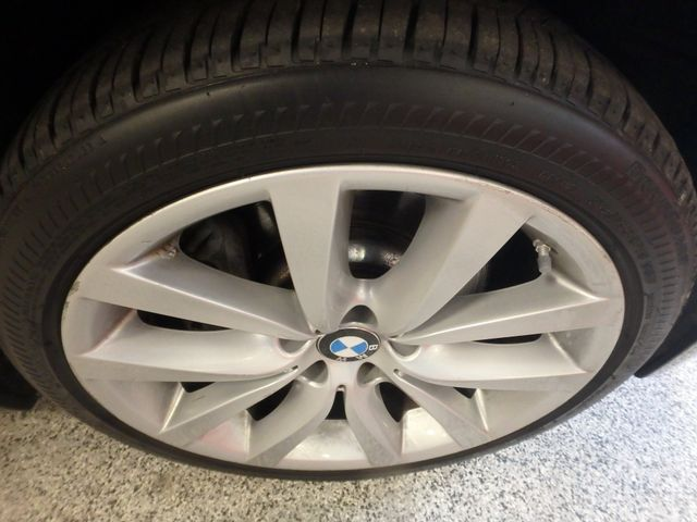 2011 Bmw 535 -Drive, BACK-UP CAMERA, LOADED AND SERVICED Saint Louis Park, MN 26