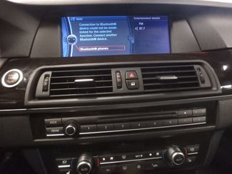 2011 Bmw 535 X-Drive B/U Cam WINDOW SHADES,  LIKE NEW IN EVERY WAY Saint Louis Park, MN 14