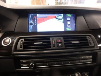 2011 Bmw 535 X-Drive B/U Cam WINDOW SHADES,  LIKE NEW IN EVERY WAY Saint Louis Park, MN 6