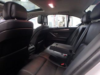 2011 Bmw 535 X-Drive B/U Cam WINDOW SHADES,  LIKE NEW IN EVERY WAY Saint Louis Park, MN 5