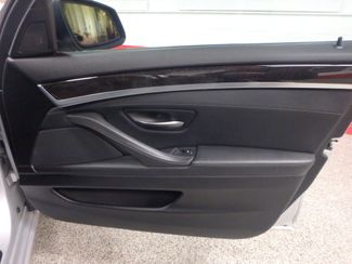 2011 Bmw 535 X-Drive B/U Cam WINDOW SHADES,  LIKE NEW IN EVERY WAY Saint Louis Park, MN 20