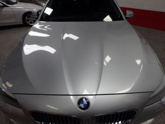 2011 Bmw 535 X-Drive B/U Cam WINDOW SHADES,  LIKE NEW IN EVERY WAY Saint Louis Park, MN 27