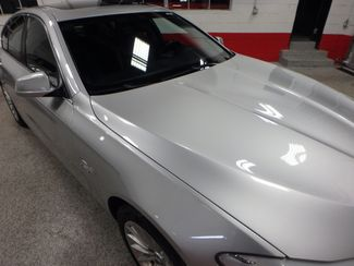 2011 Bmw 535 X-Drive B/U Cam WINDOW SHADES,  LIKE NEW IN EVERY WAY Saint Louis Park, MN 32