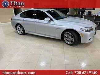 2011 BMW 535i xDrive 535i xDrive in Worth, IL 60482