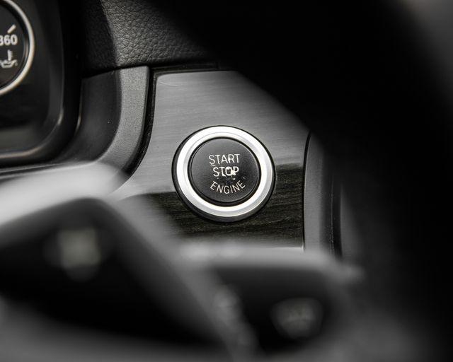 2011 BMW 550i Burbank, CA 19