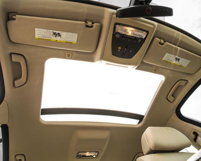 2011 BMW 550i Burbank, CA 29
