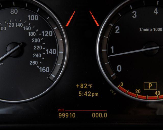 2011 BMW 550i Burbank, CA 35