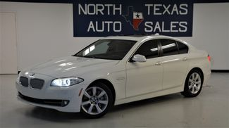 2011 BMW 550i in Dallas, TX 75247
