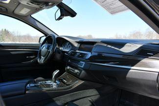 2011 BMW 550i Naugatuck, Connecticut 10