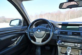 2011 BMW 550i Naugatuck, Connecticut 17
