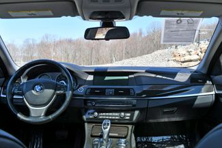 2011 BMW 550i Naugatuck, Connecticut 18