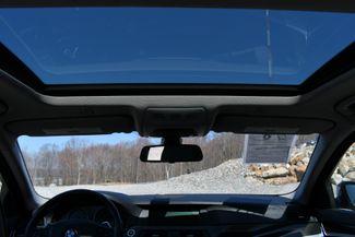 2011 BMW 550i Naugatuck, Connecticut 20