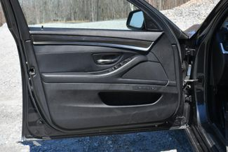 2011 BMW 550i Naugatuck, Connecticut 21