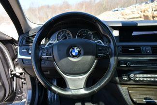 2011 BMW 550i Naugatuck, Connecticut 23