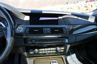 2011 BMW 550i Naugatuck, Connecticut 24