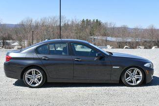 2011 BMW 550i Naugatuck, Connecticut 7