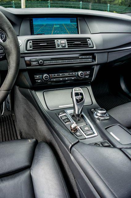 2011 BMW 550i in Reseda, CA, CA 91335