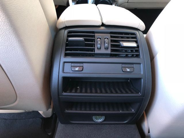 2011 BMW 550i Sterling, Virginia 30