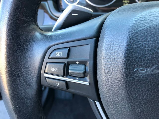 2011 BMW 550i Sterling, Virginia 9
