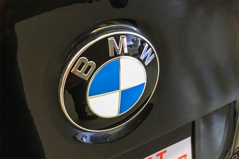 2011 BMW 550i   city CA  M Sport Motors  in Walnut Creek, CA